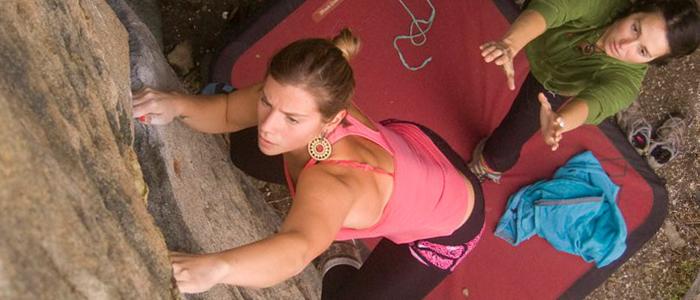 Header Stefi Tamburrino- Boulder en Totoralillo