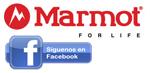 link marmot facebook