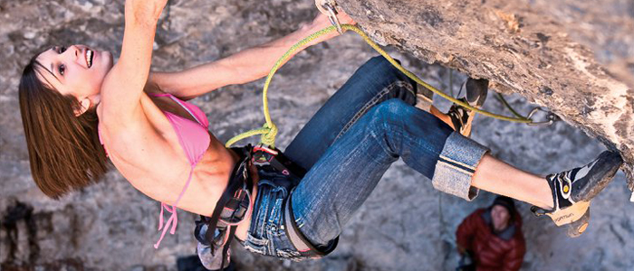 Header Making off women climbers calendar 2011