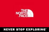 Logo TNF para facebook