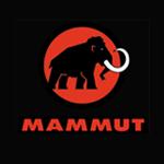 Facebook Mammut