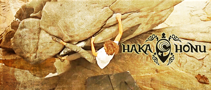 Header abriendo caminos 3 de haka honu