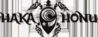 Logo HakaHonu
