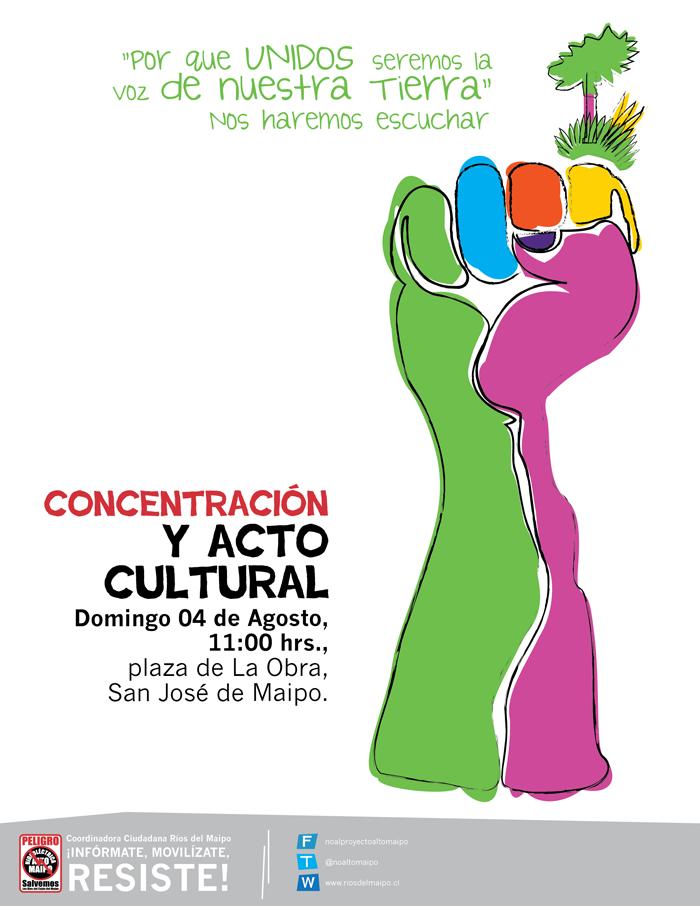 convocatoria_carta-03