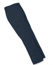runout pants