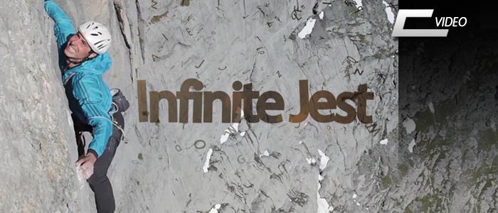 header infinite jest