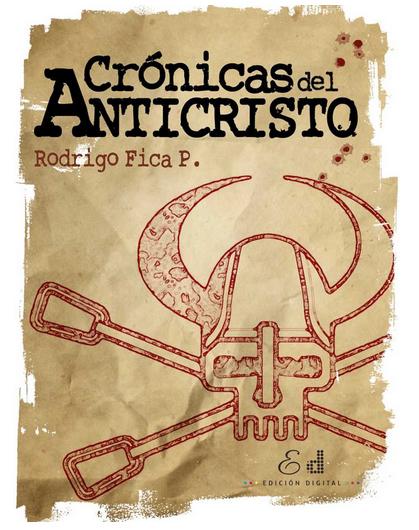 cronicas del anticristo