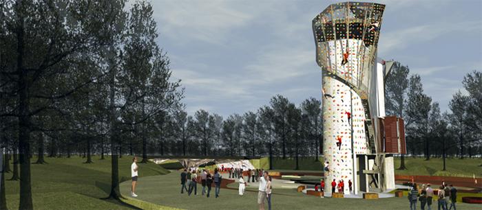 proyecto silos2