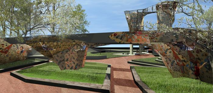 proyecto silos4