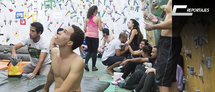 FESTIVAL-BAS-SAO-PAULO-BRAZIL-BOULDER-ESCALADA