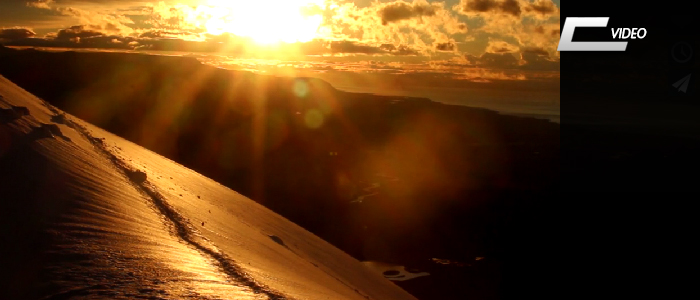 patagonia imagenes maravillosas