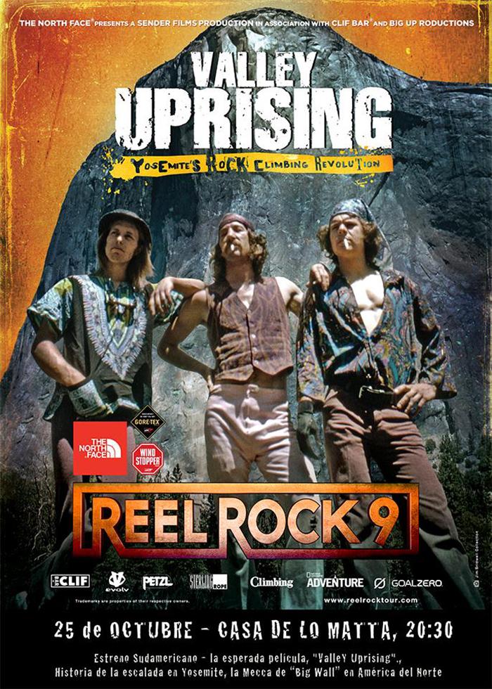 posterreel rock9 po