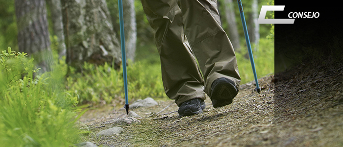 escogiendo botas-trekking-hiking-como