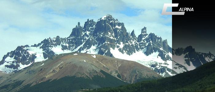cerro castillo-chocolate-nuevaruta-aysen-alpina