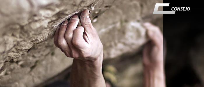 boulder-papeo-consejo