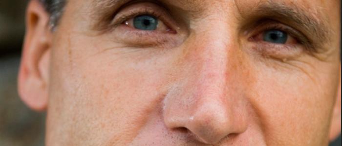 geader ojos