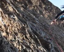 Header-consejo-aprender-a-volar-en-la-escalada