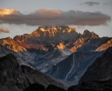 Cerro Castillo Original