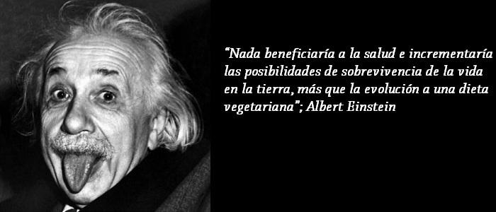 EinsteinFrase
