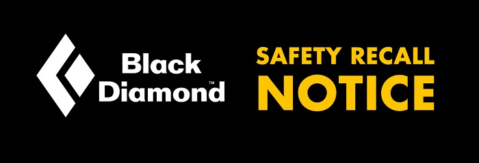 black-diamond-safety-recall