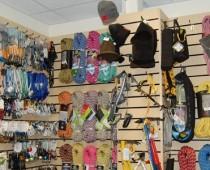 climbing-wall-accessories-rockworks-1