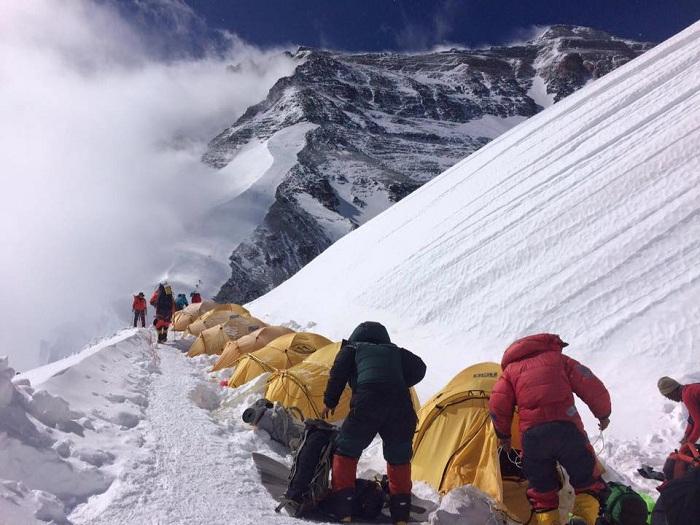 Everest2
