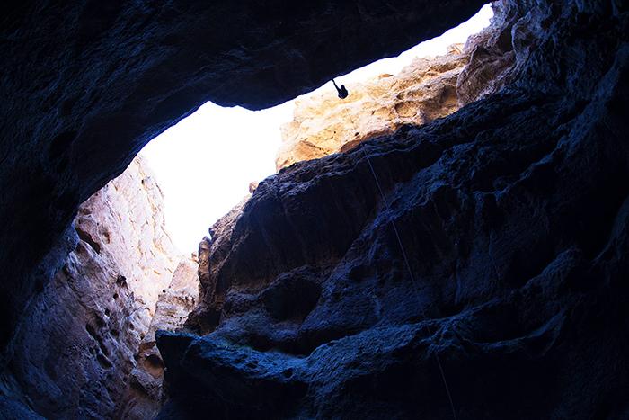 Foto: lizardclimbing.com