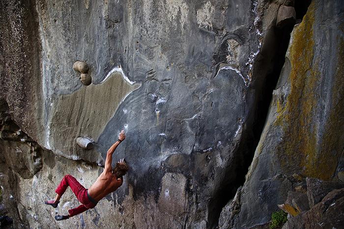 foto: http://lizardclimbing.com