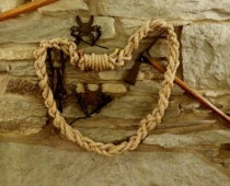 old-climbing-gearPortada