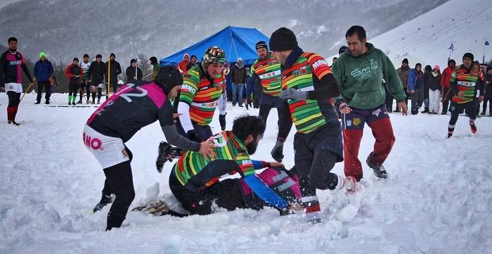 JuegosPatagoniaRugby