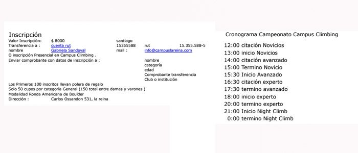cronogramacampus