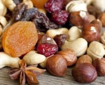 nuts blog