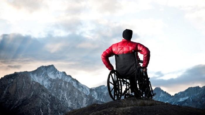 rocky-mountain-wheelchair-tours-l-1