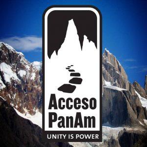 AccesPanam