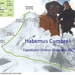 1 habemus cumbre 4